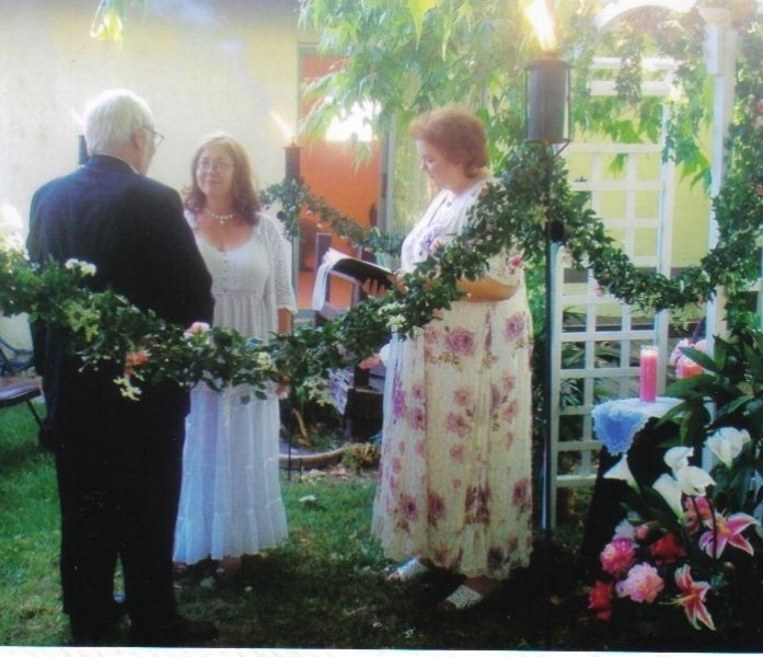 marti-and-als-handfasting-2-022
