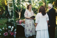 The Ceremony 2